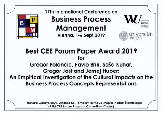 BPM_CEE_Best_Paper